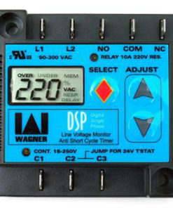DSP-1-Protectores-de-Voltaje-Wagner-eproteca-Costa-Rica