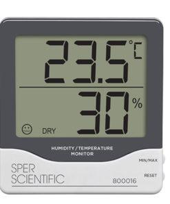 800016-sper-scientific-termohigrometro-costa-rica-eproteca