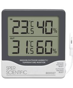 https://www.eproteca.com/carpeta-productos/Catalogo_digital_PDF_Fotos/1-Instrumentos_de_Medicion/12-Termohigrometros/Ficha-tecnica-800027-sper-scientific-termohigrometro-costa-rica-eproteca.pdf