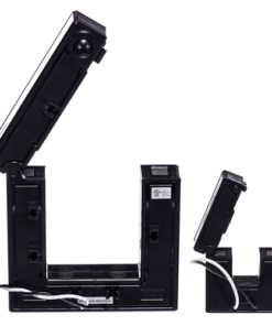 Sondas-Transformadoras-de-Corriente-AcuCT-R-Accuenergy-Eproteca-Costa-Rica-1