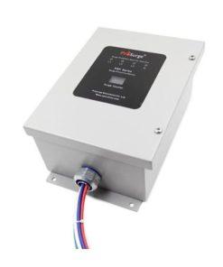 Supresor-de-Transientes-Prosurge-PSP-C-Eproteca